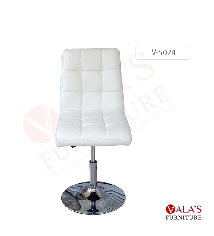 Product Code V 5024 Jewel Jewellery Special Stool Chairs