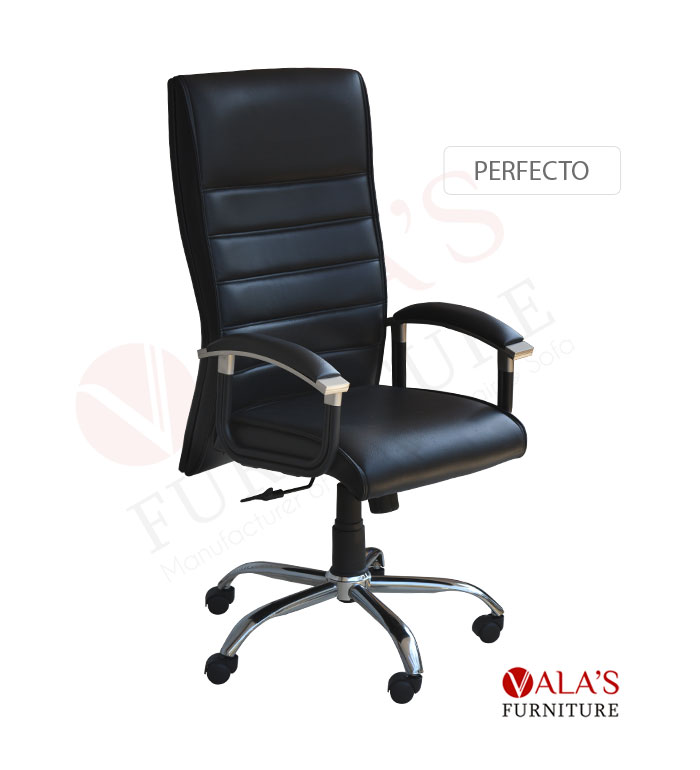 V-1046 Perfecto Boss office chair