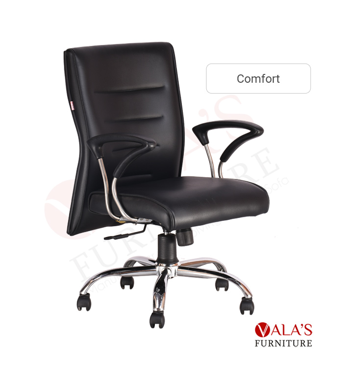V-1003 Comfort Staff office chairs