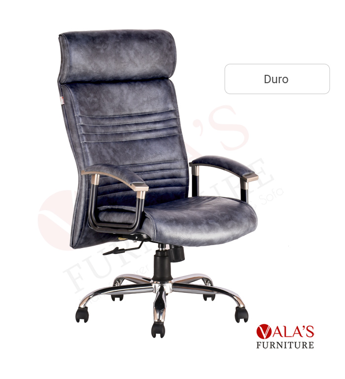V-1021 Duro Boss office chair