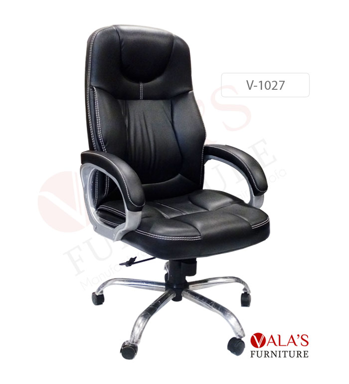V-1027 Budget Executive Office chairs