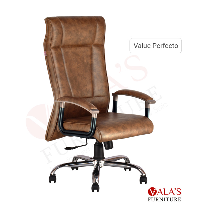 Enjoyable Executive Office Chairs Manufacturers In Ahmedabad Cjindustries Chair Design For Home Cjindustriesco