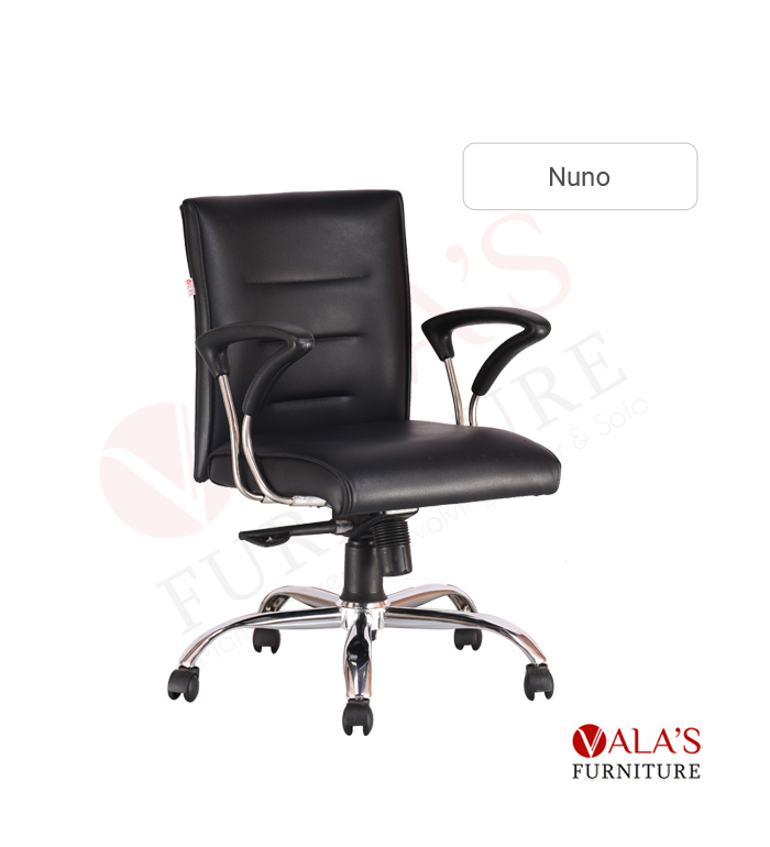V-2001 Nuno Staff office chairs