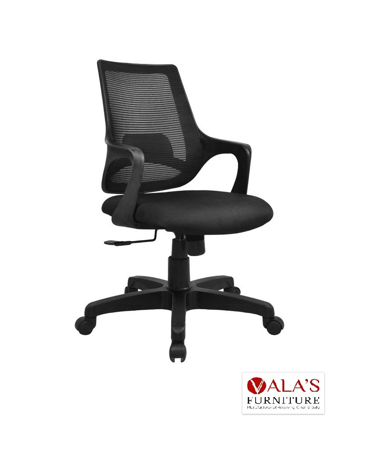 V-2022 Focus Staff office chairs