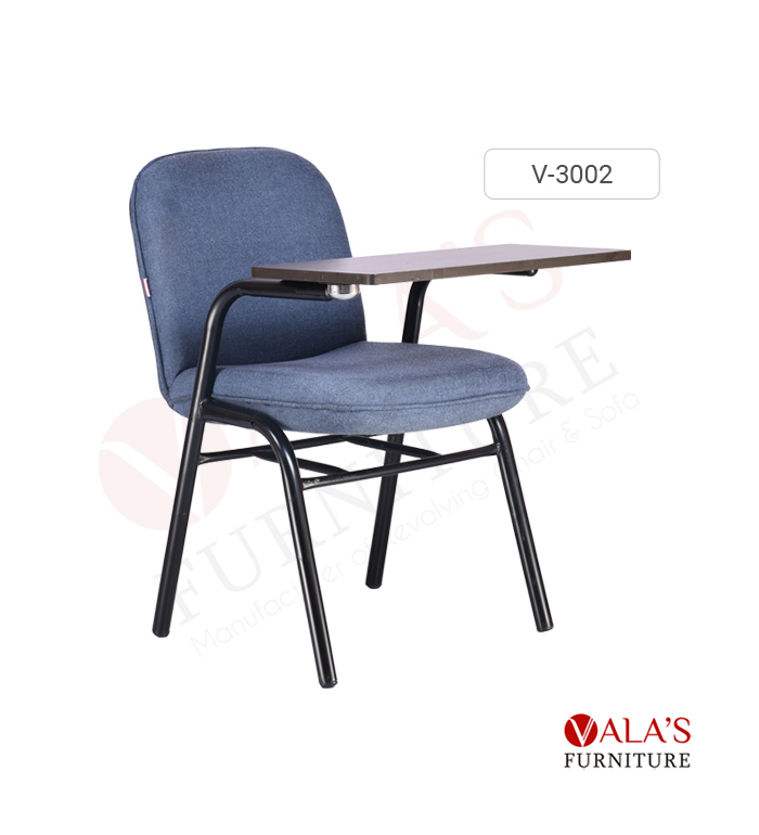 V-3002 Study chair in ahmedabad