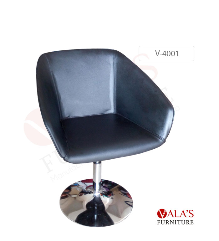 V-4001 Special corporate chair Staff office chairs