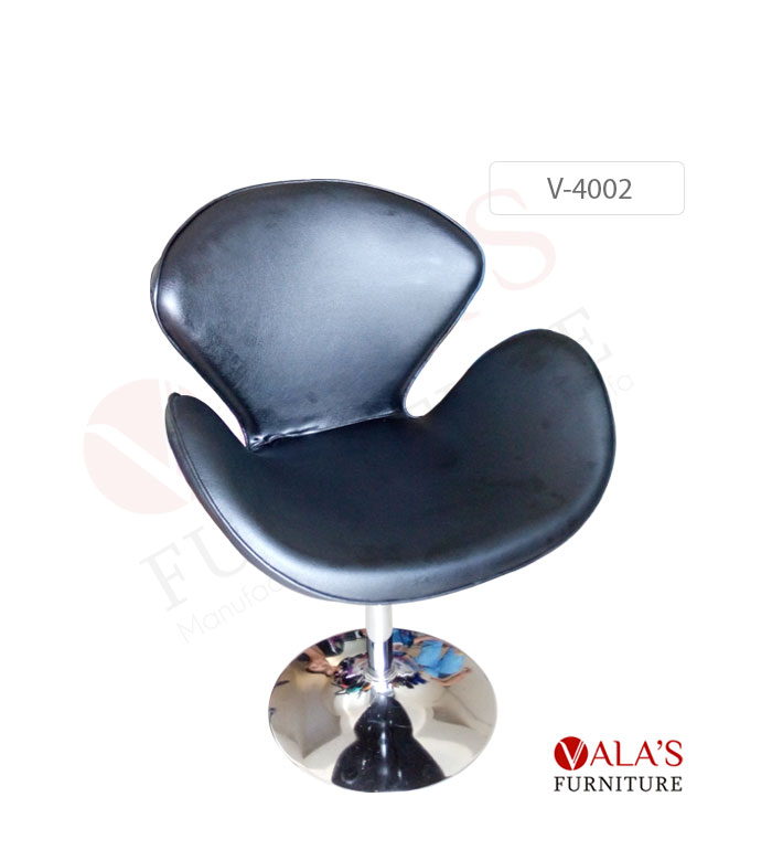 V-4002 Special corporate chair in ahmedabad