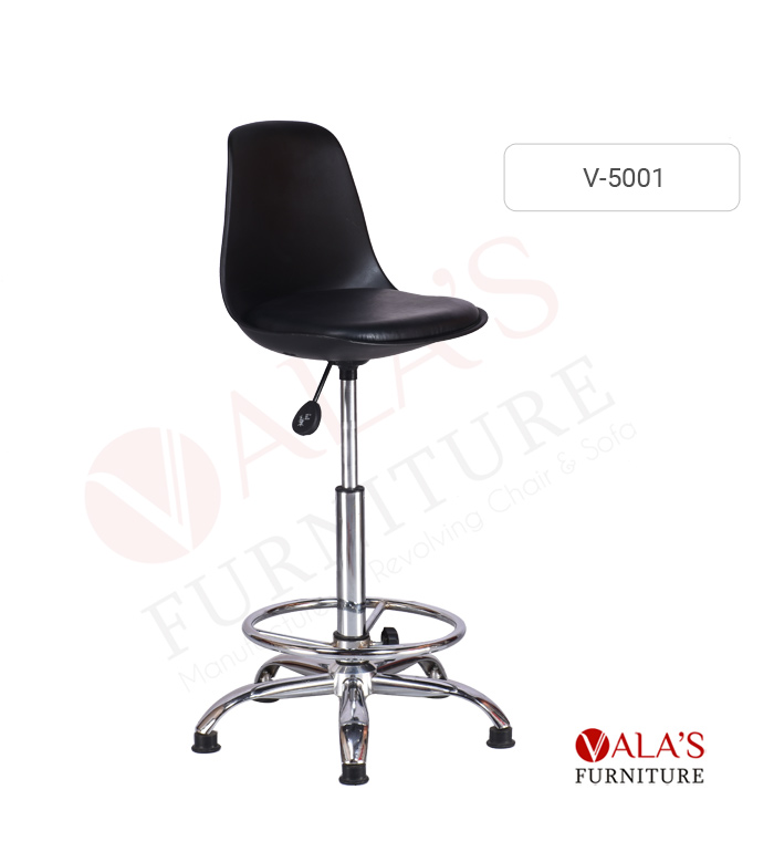 V-5001 Bar Stool Bar Stools