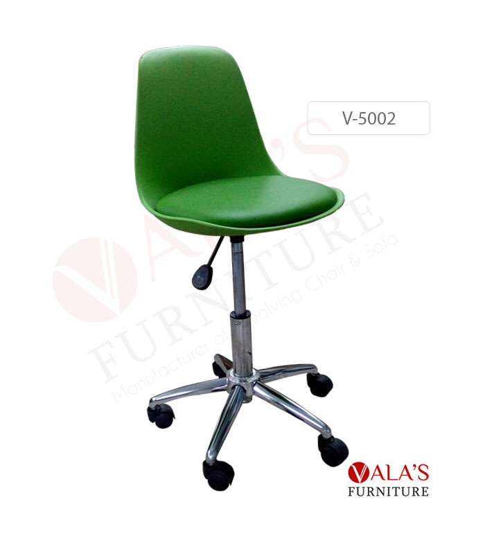 V-5002 Bar Stool Bar Stools