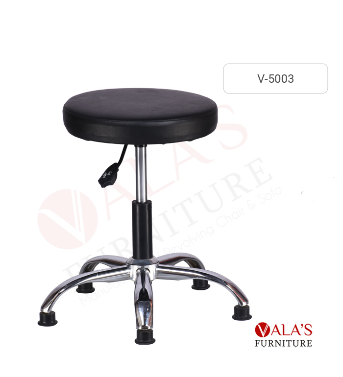 V-5003 Bar table Stool Bar Stools