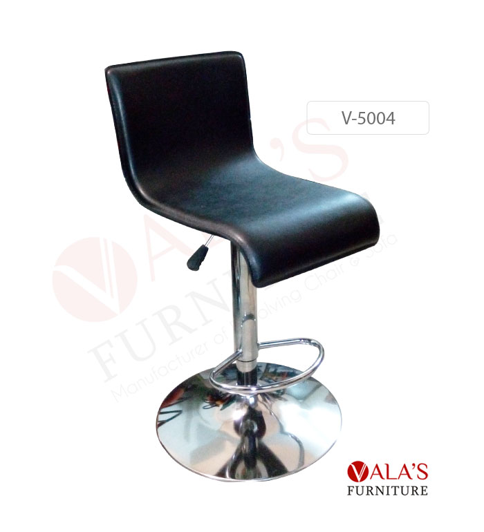 V-5004 Bar Stool Bar Stools