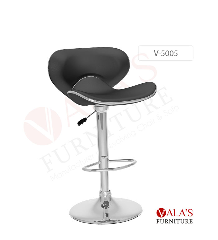 V-5005 Bar Stool Bar Stools