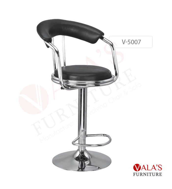 V-5007 Bar Stool Bar Stools