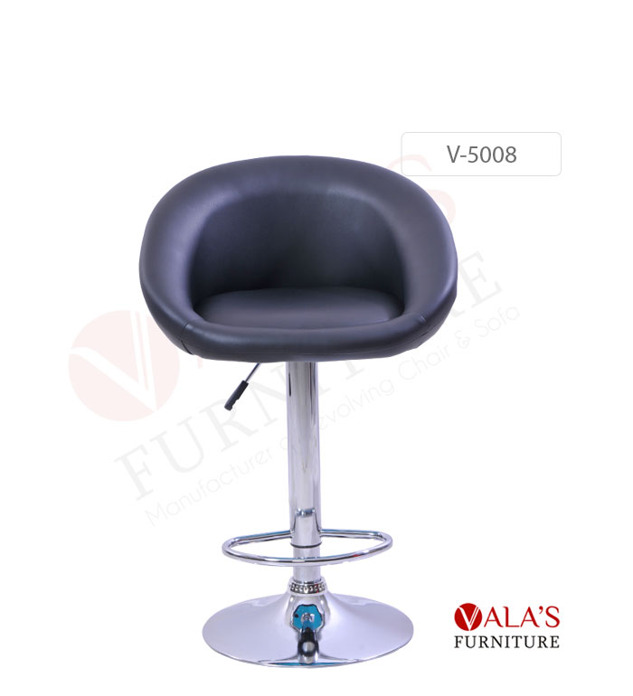 V-5008 Bar Stool Bar Stools
