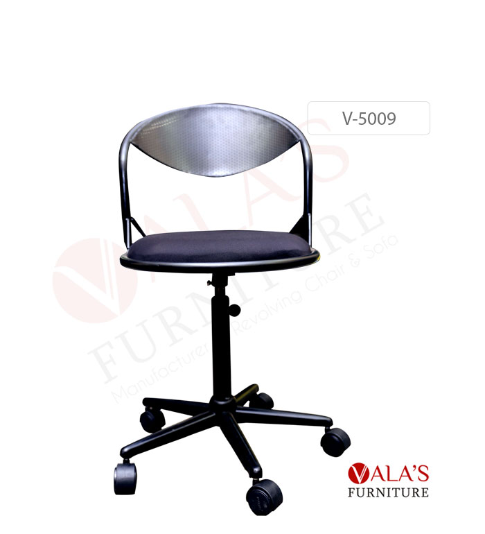 V-5009 Bar Stool Bar Stools
