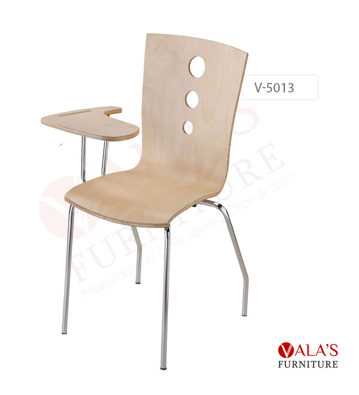 V-5013 Bar Stool Bar Stools