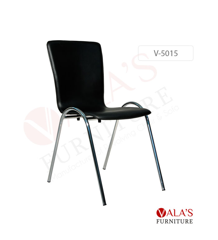 V-5015 Cafe Chair Bar Stools