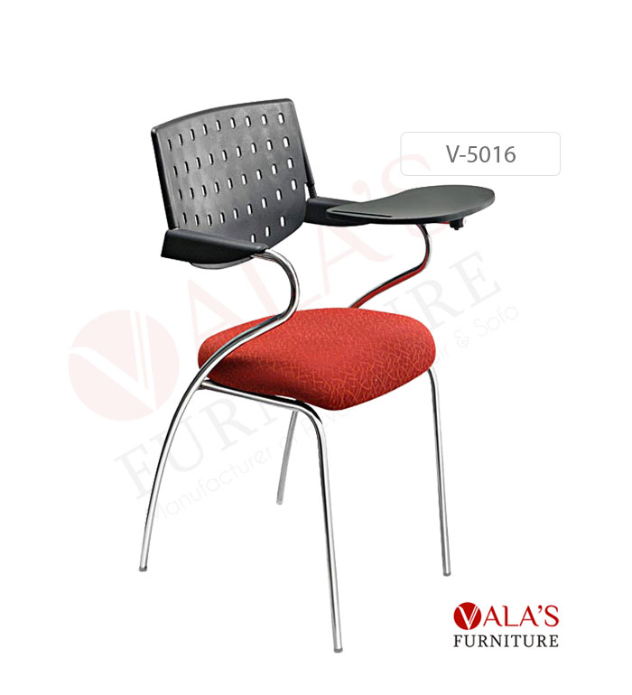 V-5016 Bar Stool Bar Stools