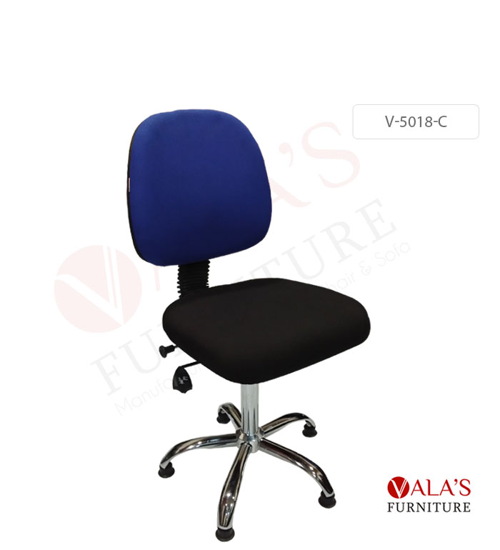 Tremendous Laboratory Chair Manufacturer Lab Stools Chairs In Ahmedabad Cjindustries Chair Design For Home Cjindustriesco