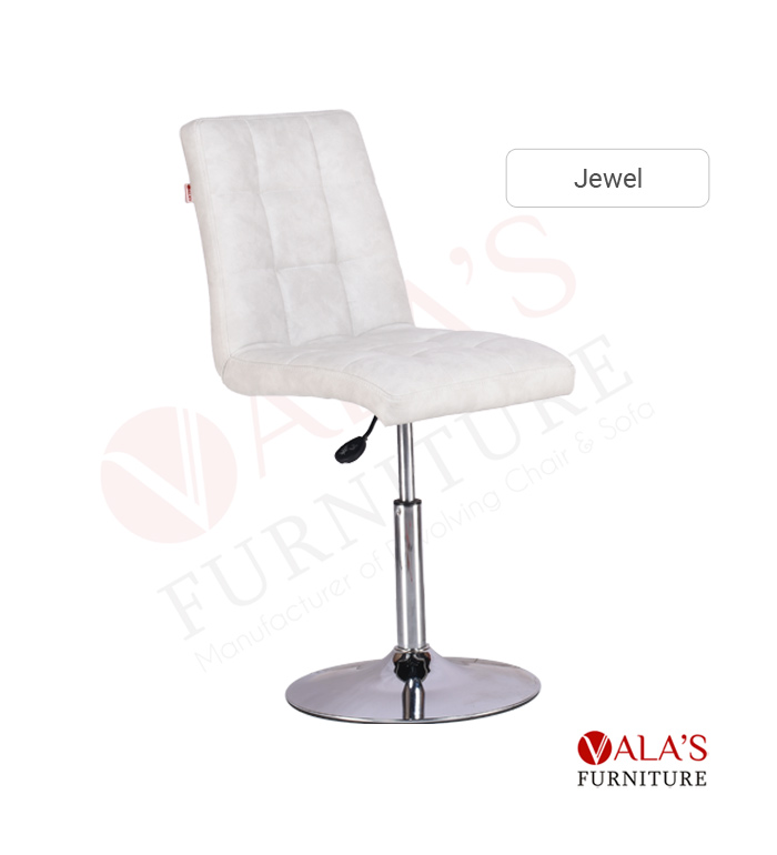 Incredible Bar Stool Manufacturer Kitchen Chair Height Chairs Ahmedabad Cjindustries Chair Design For Home Cjindustriesco