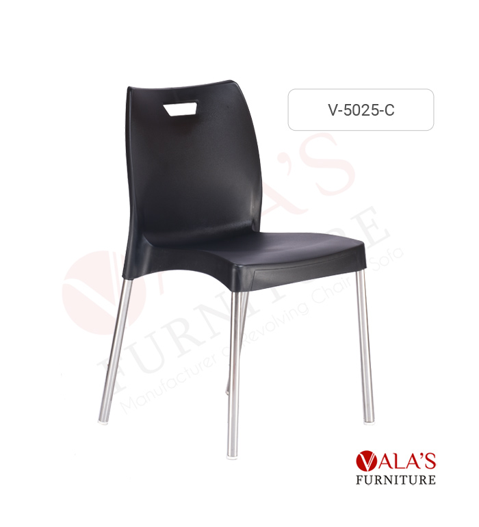 Product code v c mesh chair cafeteria