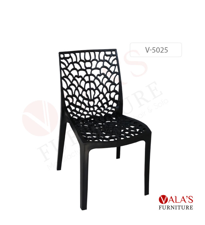Marvelous Bar Stool Manufacturer Kitchen Chair Height Chairs Ahmedabad Cjindustries Chair Design For Home Cjindustriesco