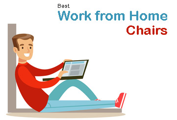 best work from home chair ahmedabad