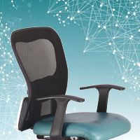 Staff Office chairs